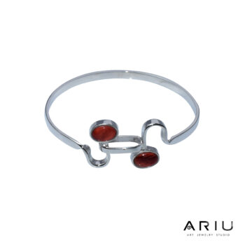 Ariu Collection - Solidarity Bracelet