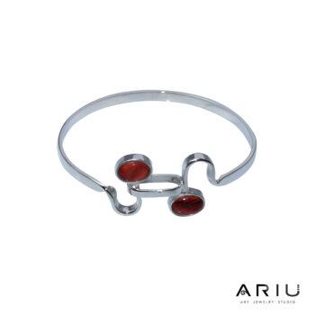 Ariu Collection - Solidarity Bracelet