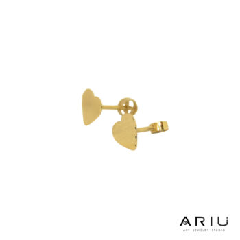 Ariu Collection - Orthopedic Earrings