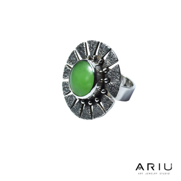 Ariu Collection - Dandelion